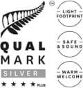 Qualmark 4 Star Plus Silver Award Logo Stacked.jpg
