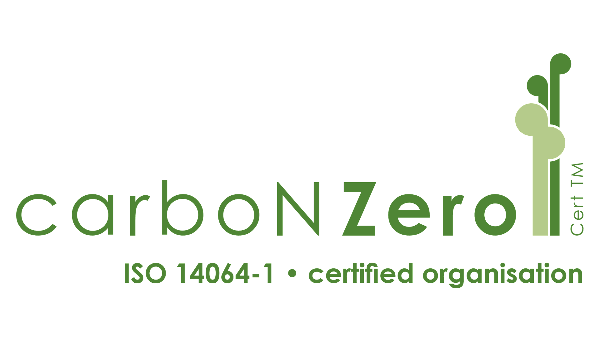 YHA New Zealand managed hostels are carboNZero certified