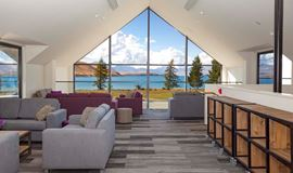 Youth Hostel Association of New Zealand - Official Site
